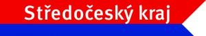 logo_stredocesky_kraj