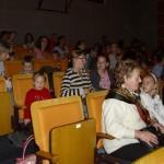 Divadlo_lampion_2010_002