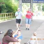 ZOOpark_chomutov_011