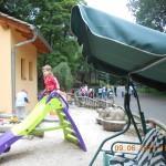 ZOOpark_chomutov_019