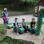 ZOOpark_chomutov_034