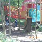 ZOOpark_chomutov_048