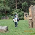ZOOpark_chomutov_071