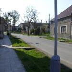 celechovice_2009_018