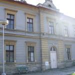 celechovice_2009_019