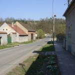 celechovice_2009_022