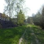 celechovice_2009_040