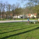 celechovice_2009_058