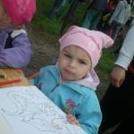 filipojakubska_noc_2011_010