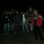 filipojakubska_noc_2011_025