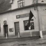 historie_celechovic_007