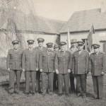 historie_celechovic_017