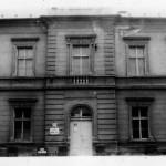 historie_celechovic_042
