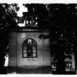 historie_celechovic_044