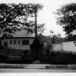 historie_celechovic_046