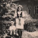 historie_celechovic_057