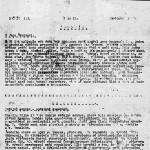 historie_celechovic_100
