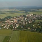 letecke_foto_2011_034