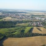 letecke_foto_2011_039