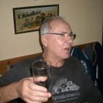 pekna_2008_054