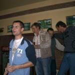 pekna_2008_059
