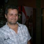 pekna_2008_064