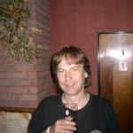 pekna_2008_066