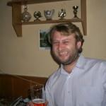 pekna_2008_067