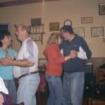 pekna_2008_087