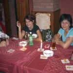 pekna_2008_089
