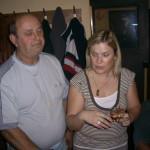 pekna_2008_090