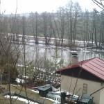 povodne_celechovice_2010_002