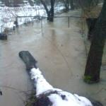 povodne_celechovice_2010_025