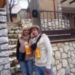 putovani_za_vinem_2008_030