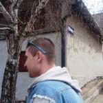 putovani_za_vinem_2008_031