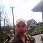 putovani_za_vinem_2008_074