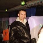 putovani_za_vinem_2008_078