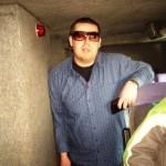 putovani_za_vinem_2008_091