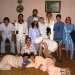 pyzamova_zabava_2007_029