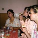 pyzamova_zabava_2007_034