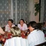 pyzamova_zabava_2007_060