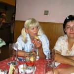 pyzamova_zabava_2007_062