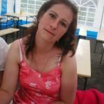 pyzamova_zabava_2012_008