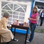 pyzamova_zabava_2012_017