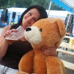 pyzamova_zabava_2012_018