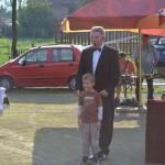 rozlouceni_s_prazdninama_2013_002