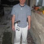 svatojanska_veselice_2009_004